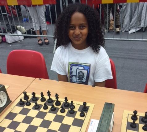 schack 1.jpeg