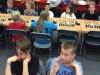 schack 3.jpeg
