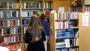 Biblioteket_2