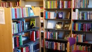 Biblioteket_3