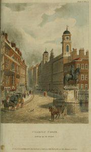 London 1795