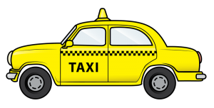 taxi-cab4